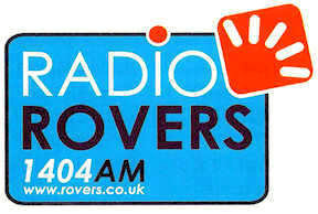 Radio Rovers